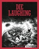 Die Laughing HC Franquin