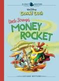 Disney Masters HC Vol 02 Bottaro Donald Duck Money Rocket
