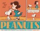 Complete Peanuts TP Vol 10 1969-1970