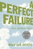 Fante Bukowski GN Vol 03 Three Perfect Failure