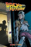 Back To The Future TP Vol 04 Hard Time