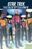 Star Trek Waypoint TP