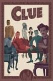 Clue TP
