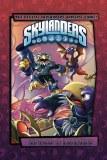 Skylanders Spyro & Friends HC