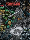 TMNT Ultimate Collection TP Vol 02