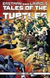 Tales Of TMNT Omnibus TP Vol 01