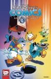 Walt Disney Comics & Stories Vault HC Vol 01