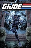 Gi Joe A Real American Hero TP Vol 20