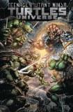 TMNT Universe TP Vol 04 Home