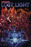 Transformers Lost Light TP Vol 03