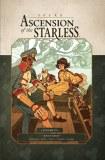 Spera Ascension Of The Starless HC Vol 02