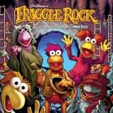Jim Henson Fraggle Rock Omnibus TP