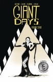 Giant Days TP Vol 07