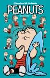Peanuts TP Vol 09