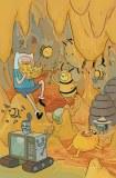 Adventure Time TP Vol 14