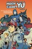 Mech Cadet Yu TP Vol 01
