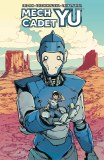 Mech Cadet Yu TP Vol 01 Discover Now Px
