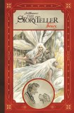 Jim Henson Storyteller Fairies HC