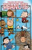 Peanuts TP Vol 10