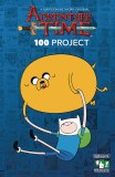 Adventure Time 100 Project TP