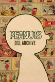 Peanuts Dell Archive HC Vol 01