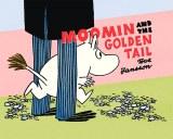 Moomin & Golden Tail GN