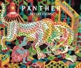 Panther HC