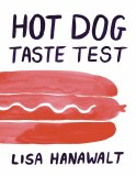 Hot Dog Taste Test HC