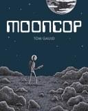 Mooncop HC