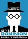 Seths Dominion HC