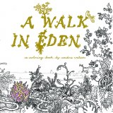 A Walk In Eden GN