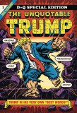 Unquotable Trump GN