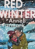 Red Winter Graphic Novel