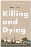 Killing and Dying TP
