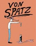 Von Spatz GN