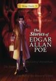 Stories Of Edgar Allen Poe Manga Classics GN