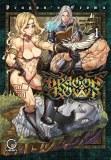 Dragons Crown GN Vol 01
