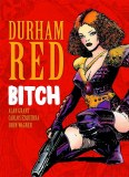 Durham Red Bitch GN