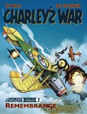 Charleys War Definitve Coll TP Vol 03 Rememberance