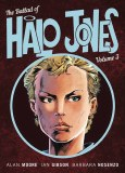Ballad Of Halo Jones TP Vol 03 Color Ed
