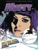 Misty TP Vol 03