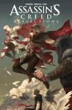 Assassins Creed Reflections TP Vol 01