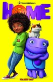 Dreamworks Home Collection TP Vol 01