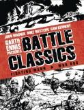 Garth Ennis Battle Classics HC
