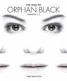 DNA of Orphan Black MMPB