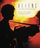 Aliens Set Photography HC
