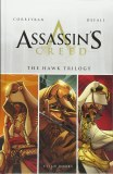 Assassins Creed Hawk Trilogy HC
