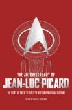 Autobiography Of Lean-Luc Picard HC