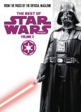 Best opf Star Wars Insider SC Vol 03