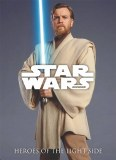 Best Of Star Wars Insider Vol 06 Heroes of the Light Side